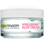Garnier Hyaluronic Aloe Cream