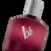 Bruno Banani_Loyal Man_woda perfumowana męska, 50 ml_1