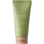 The Saem Urban Eco Harakeke Foam Cleanser