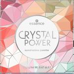 Essence Crystal Power