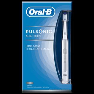 Oral-B_Pulsonic Slim 1000_soniczna szczoteczka elektryczna do zębów, 1 szt._1