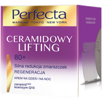 Perfecta Ceramidowy Lifting