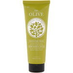 Bodycare From Africa Olive