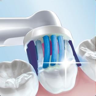 Oral-B_Vitality 3D White_szczoteczka elektryczna do zębów, 1 szt._2