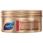 Phyto Phytomillesime