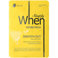 Simply When Future Fresh