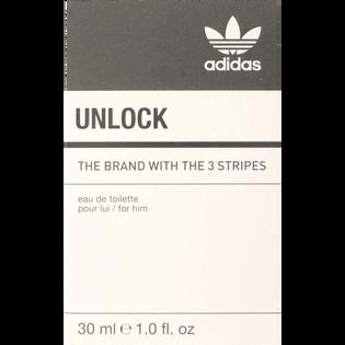 Adidas_Unlock_woda toaletowa męska, 30 ml_2