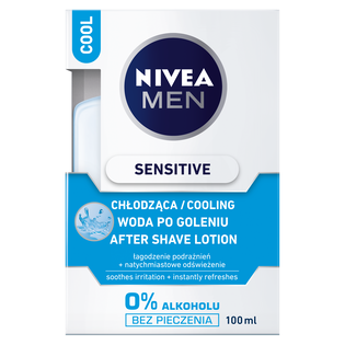 Nivea Men_Sensitive_chłodząca woda po goleniu, 100 ml_2