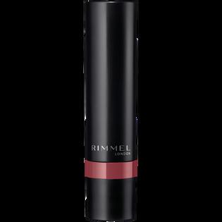 Rimmel_Lasting Finish Extreme_pomadka do ust o przedłużonej trwałości blush touch 200, 2,3 g_2