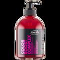 Joanna Color Boost Complex