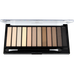 Revolution Makeup_Iconic Element_paleta cieni do powiek, 14 g _2