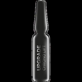 Sensilis_Upgrade Chrono Lift_przeciwzmarszczkowe ampułki ujędrniające do twarzy, 15x1,5 ml/1 opak._3