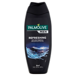 Palmolive Men Refreshing 3w1