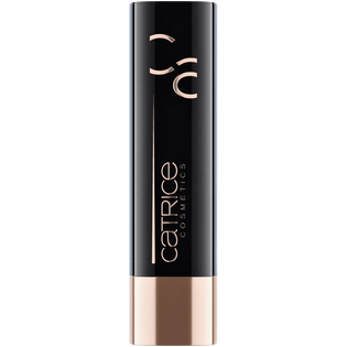 Catrice_Power Plumping_pomadka do ust my lips! my rules! 010, 3,3 g_2