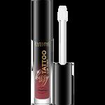 Eveline Cosmetics Tint