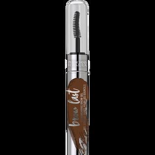 Physicians Formula_Brow Last Longwearing_żel do stylizacji brwi light medium, 6,5 g
