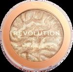 Revolution Makeup Reloaded Raise The Bar