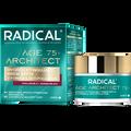 Radical Age Architect 75+