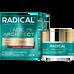 Radical_Age Architect 75+_liftingujący krem do twarzy na dzień, 50 ml_1
