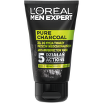 L'Oreal Paris Men Expert Pure Charcoal