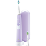 Philips Sonicare Let's Start! HX6212/88