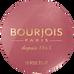 Bourjois_Pastel Joues_trwały róż do policzków rose éclat 15, 2,5 g_1