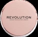 Revolution Makeup Conceal & Fix Setting
