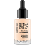 Catrice One Drop