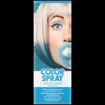 Joanna Color Spray