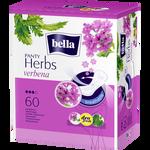 Bella Herbs Panty Verbena Normal