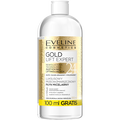 Eveline Cosmetics Gold Lift Expert