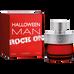 Halloween_Man Rock On_woda toaletowa męska, 50 ml_2