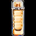 Hugo Boss Boss Orange