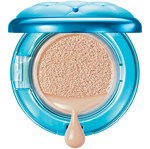 Physicians Formula Mineral Wear Cushion Foundation