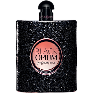 Yves Saint Laurent_Black Opium_woda perfumowana damska, 30 ml_1