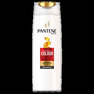 Pantene_Pro-V_szampon do włosów chroniący kolor, 400 ml_1
