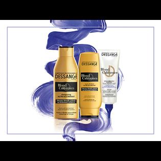 Dessange Professional Hair Luxury_Blond Californien_odżywka do włosów blond, 200 ml_3