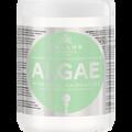 Kallos Algae
