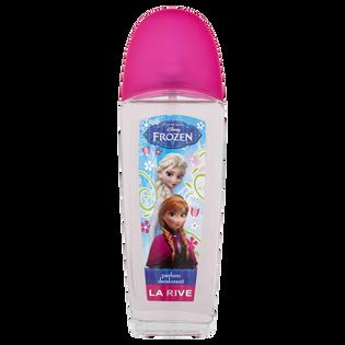 La Rive_Frozen_antyperspirant damski w sprayu, 75 ml