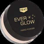 Hean Ever Glow Nude