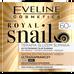 Eveline_Royal Snail_krem przeciwzmarszczkowy do twarzy 60+, 50 ml_2