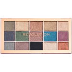 Revolution Makeup Foil Frenzy Hybrid