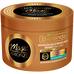 Bielenda_Magic Bronze_nawilżające brązujące masło do ciała, 200 ml_2