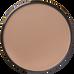 Max Factor_Creme Puff_kryjący puder prasowany nouveau beige 013, 21 g_2