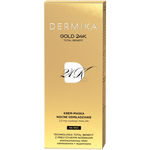 Dermika Gold 24K Total Benefit