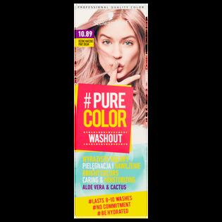 Schwarzkopf_Pure Color_farba do włosów 10.98 różowe marzenie, 1 opak.