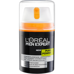 L'Oreal Paris Men Expert Pure Power