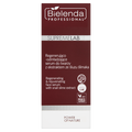 Bielenda Professional Power of Nature