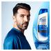 Head & Shoulders_Men Deep Cleansing_przeciwłupieżowy szampon do włosów męski, 270 ml_2