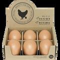 Holika Holika Sleek Egg Beige